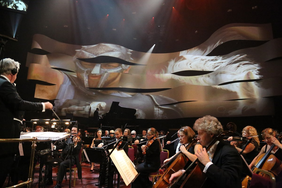 Classical Music & Streaming - Guest Blog by Primephonic - bpi